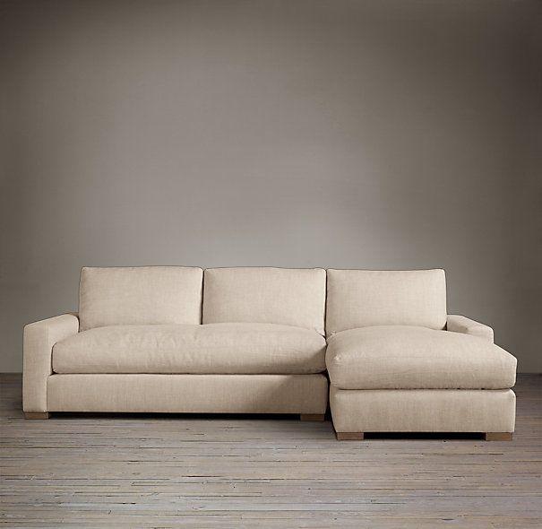 Изготовление диванов Москва