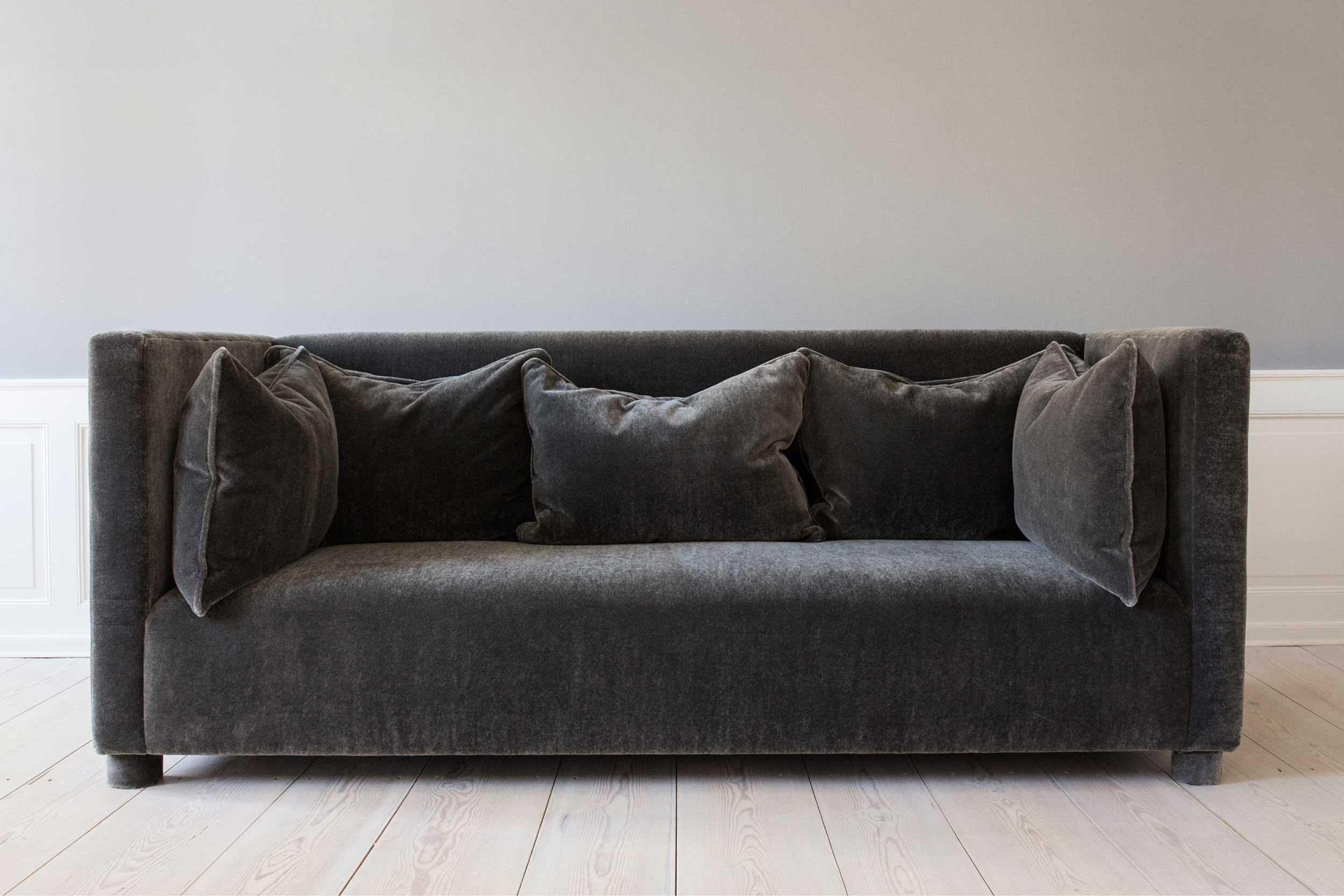 чехлы на угловой диван на резинке в краснодаре